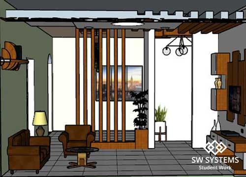 SketchUp-09-(500x360)