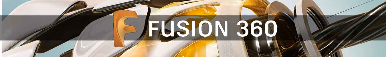 Fusion 360 Training in Pune, Autodesk Fusion 360 Courses in