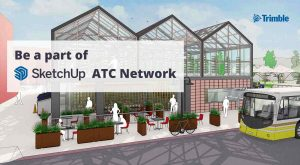 Be-a-Part-of-SketchUp-ATC-Network