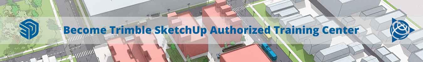 Distribution-SketchUp-ATC