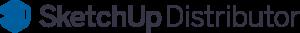 SketchUp-Distributor-Logo