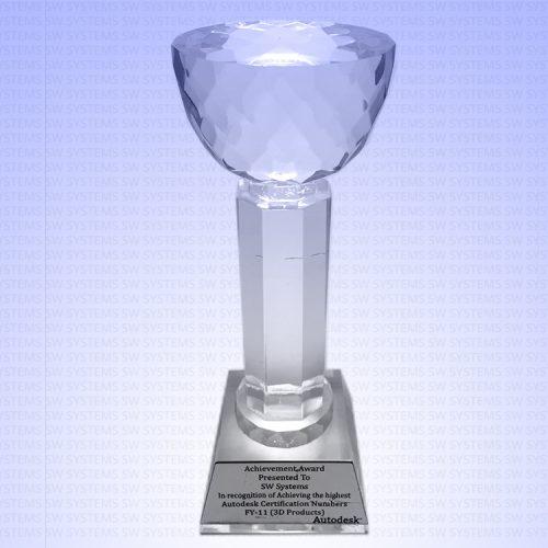 Awards-02-(500x360)