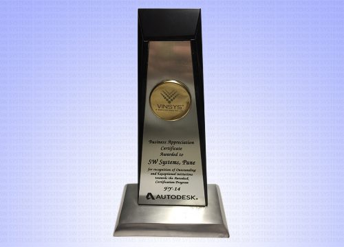 Awards-04-(500x360)