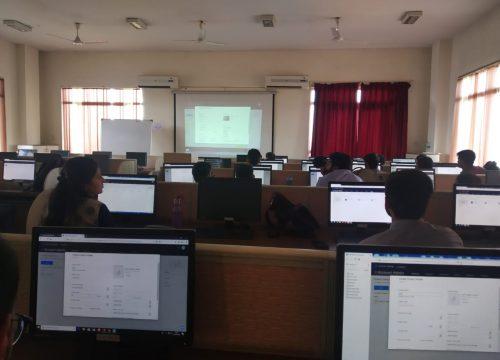 College-Training-06