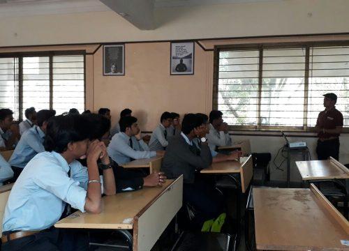 College-Workshop-03