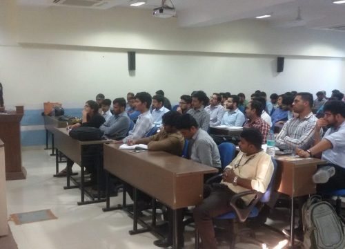 College-Workshop-05
