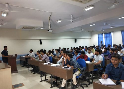 College-Workshop-08