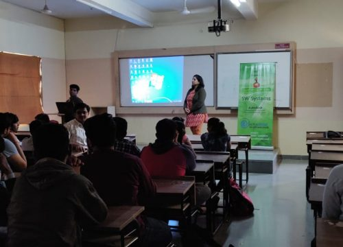 College-Workshop-09