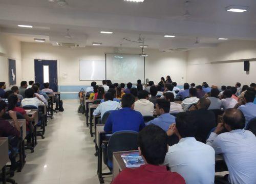 College-Workshop-10