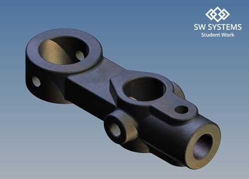 Inventor-Pro-01-(500x360)