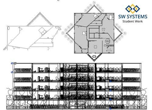 Revit-Architecture-07-(500x360)