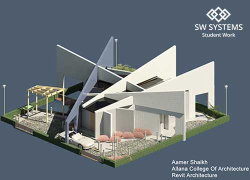 Revit-Architecture-08-(500x360)