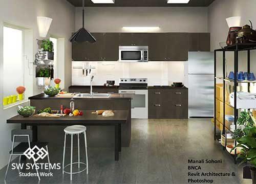 Revit-Architecture-10-(500x360)
