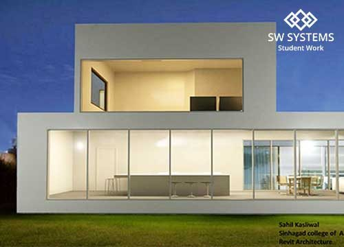 Revit-Architecture-12-(500x360)