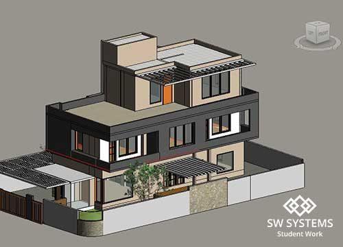 Revit-Architecture-14-(500x360)