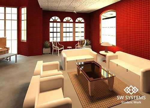 Revit-Architecture-18-(500x360)