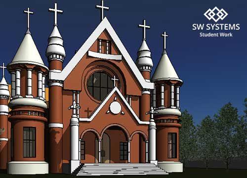 Revit-Architecture-20-(500x360)