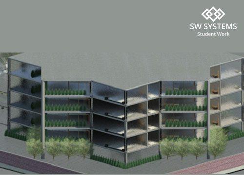 Revit-Architecture-23-(500x360)