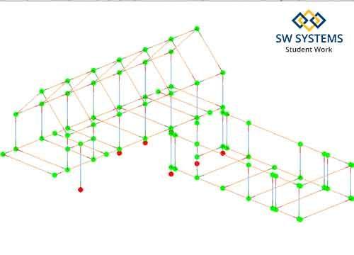 Revit-Structure-02
